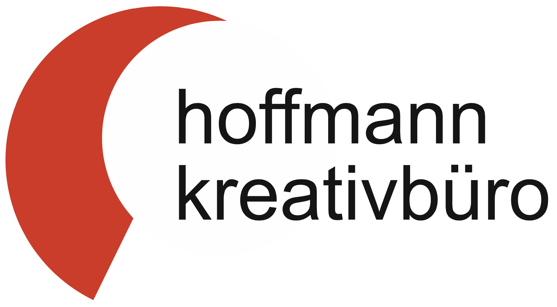 kreativbuero-hoffmann