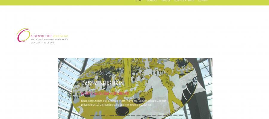 gh_webdesign_www.biennalederzeichnung.de