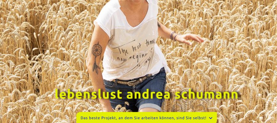 gh_webdesign_www.lebenslustandreaschumann.de