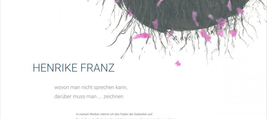 gh_webdesign_wahrzeichnen.de